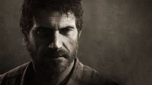The Last Of Us 2: 6 Characters Confirmed