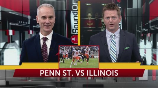 Faceoff: Nine overtimes, Drake-Stetson canceled again, RPI playoffs, Ed Wilson the sports reporter