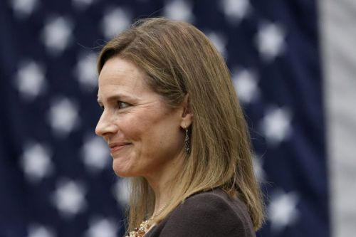 Amy Coney Barrett Nomination Receives Praise, Concern From Iowa Activists