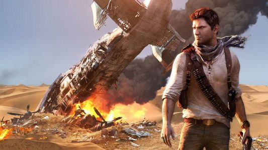 Director Dan Trachtenberg Exits Uncharted Movie from Sony's PlayStation Productions