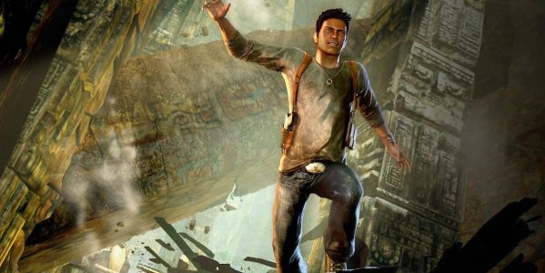 Tom Holland's Uncharted Movie Has Lost Its Director
