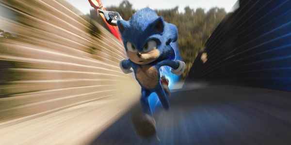 7 Other Sega Classics That Should Get Movie Adaptations After Sonic The Hedgehog