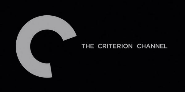 Criterion Channel Streaming Service Launching Spring 2019