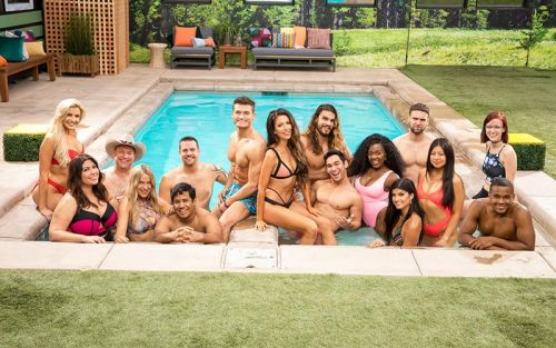 Big Brother 21's premiere: expect the expected, as usual