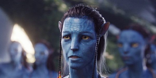 Why Avatar 2 Can't Begin Filming Immediately
