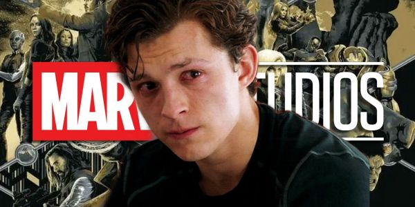 Tom Holland Admits It Was a Drunken Call That Saved His Spider-Man Role in the Marvel Universe