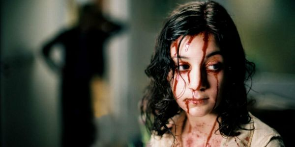 5 Best And 5 Worst Horror Movies, According To Rotten Tomatoes