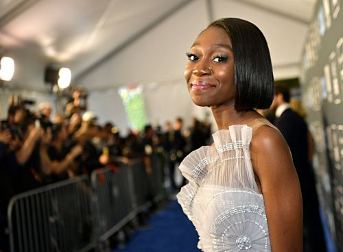 On Our Radar: Shahadi Wright Joseph Can Do So Much More Than Just Horror