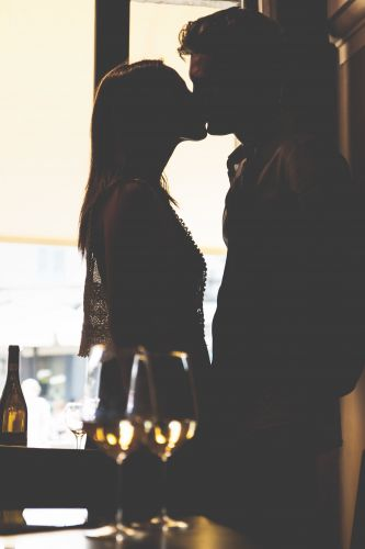 I Cheated on My Husband, and Here's What I Want You to Know