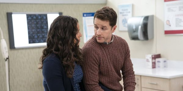 Manifest Boss Breaks Down That Wild Grace Reveal, How It Points to a Potential 'Death Date' Epidemic