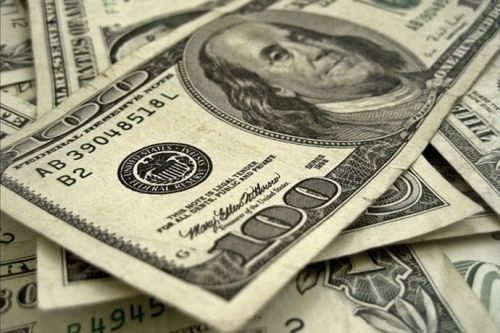 Thousands of Iowa Companies Get Federal Virus-Related Loan