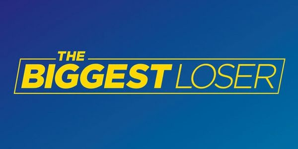 The Biggest Loser Revamp is About Being Healthy, Not Losing Weight
