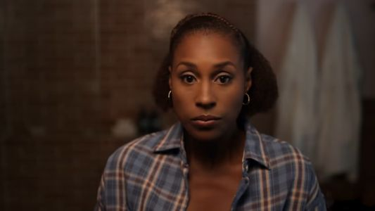 Insecure's Issa Rae Explains Where The Characters Will Be Left After The Final Season