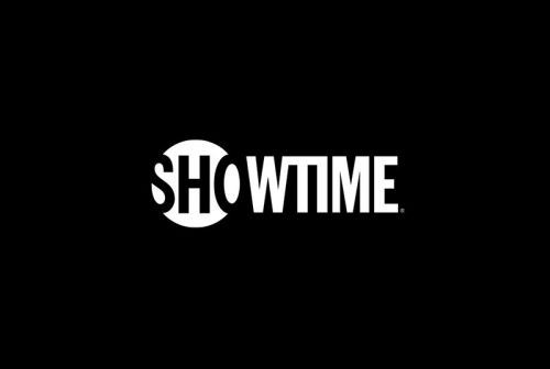 Showtime Offering Free 30-Day Trial For New Users