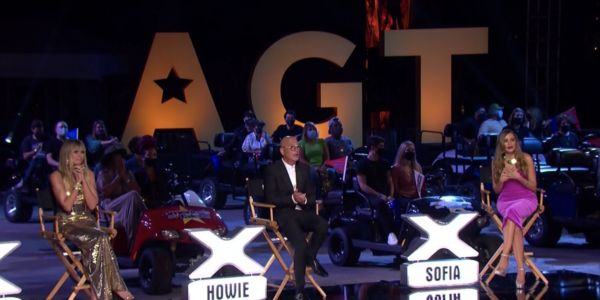America's Got Talent Made History With Season 15 Champion After Shocking Finale