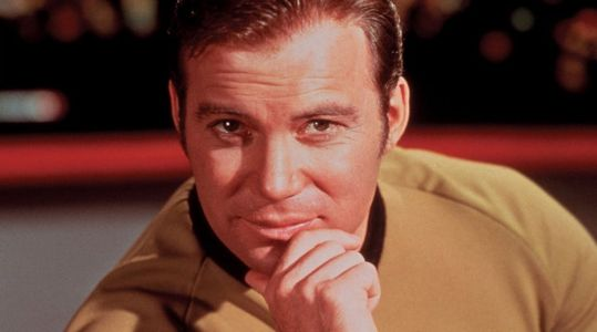 Star Trek: 20 Things Everyone Gets Wrong About Captain Kirk