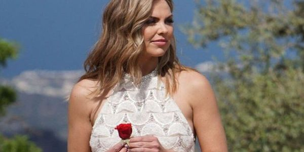 Bachelorette 2020 Spoilers: Hannah Brown Was Reportedly First Choice, But She Wanted More Money To Return
