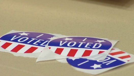 Clerks: Main focus not on debate, but voting surge