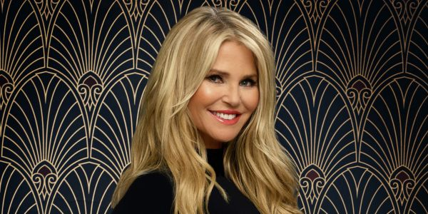 Christie Brinkley and 10 Celebs Who Had To Drop Out Of Dancing With The Stars