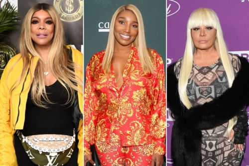Madina Milana accuses Nene Leakes of cheating on husband with French Montana