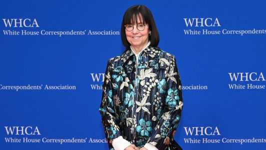 CBS News Chief Susan Zirinsky Reportedly Stepping Down After 2 Years, Search for Successor Underway