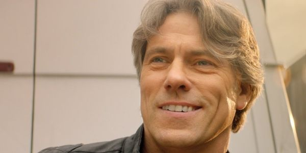 How Doctor Who Landed John Bishop As A New Companion After He Turned It Down