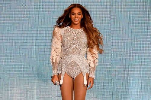 Beyoncé Sings Special a Cappella Medley in Honor of Late Fan Who Died From Cancer