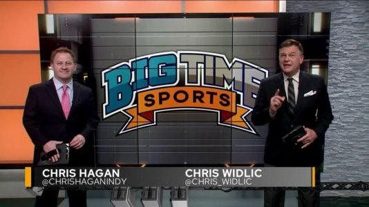 Big Time Sports: Minnesota Cancels Wisconsin Game Amid COVID-19 Outbreak, Some Rivalry Trophies Up for Grabs