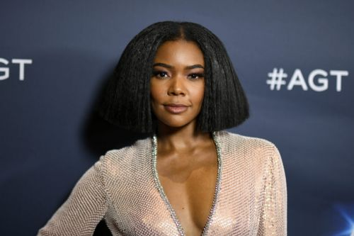 Gabrielle Union to Reportedly Sue NBC, Simon Cowell Alleging the Network 'Silenced' Her Complaints of 'Toxic Culture'
