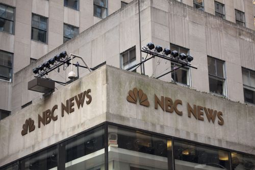 NBC News Staffers Reportedly Grill Prez Noah Oppenheim Over Lauer Rape Claim: 'We Were Lied to and Are Pissed'