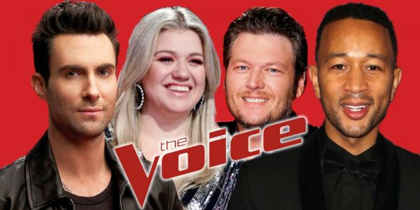 The Voice 2019 Return Date, Premiere Time & How To Watch Online