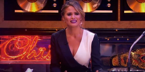 The Chrissy Teigen Apology Tour Has Turned Into A Mess As Other Celebs Weigh In