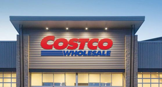 Costco Cyber Monday: Here are the best deals for 2020