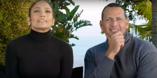 In Awkward Break-Up News, A-Rod Has Elected To Buy Place Down The Road From J.Lo
