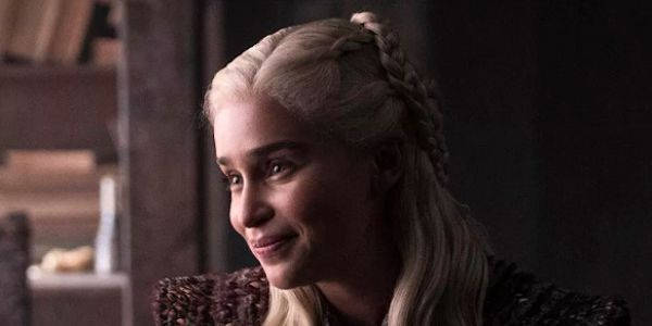 11 Hot Takes On Game Of Thrones' Record-Breaking Emmy Nominations
