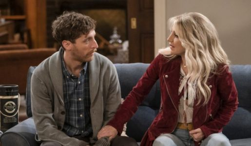 CBS Renews Two Hit Comedy Series for Second Seasons