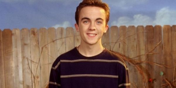 The Rookie Fans Were Pumped To See Malcolm In The Middle's Frankie Muniz In Killer Guest Role