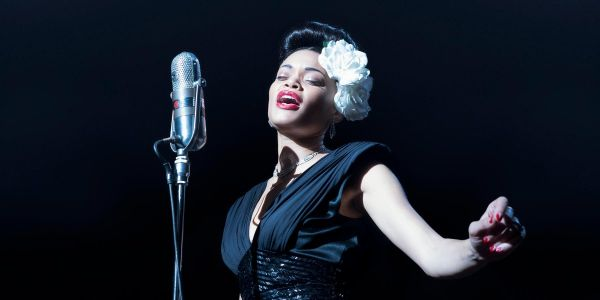Andra Day: 6 Things To Know About The United States Vs. Billie Holiday Star