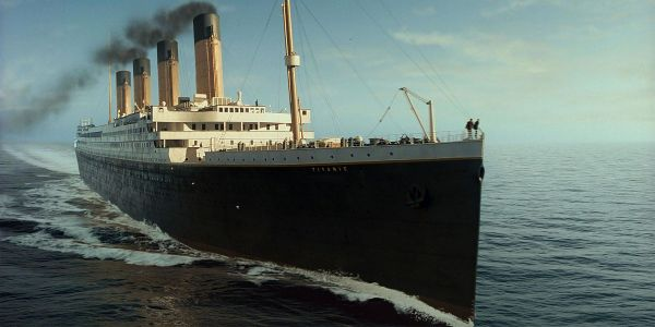 Titanic: How Historically Accurate Was The 1997 Movie Starring Leonardo DiCaprio