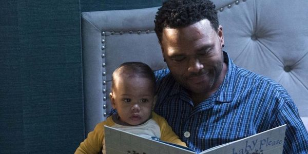 Black-ish's Banned Episode Is Now Streaming, And Fans Are Slamming ABC For Not Airing It