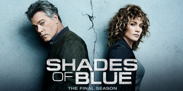 Shades Of Blue Season 3: How The Finale Ended The Show