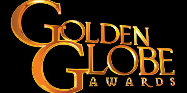 2019 Golden Globe Nominations: Black Panther, Sharp Objects & More