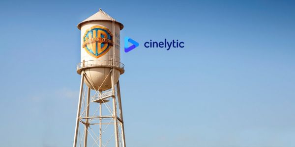 Warner Bros. Using Artificial Intelligence To Decide Which Movies To Make