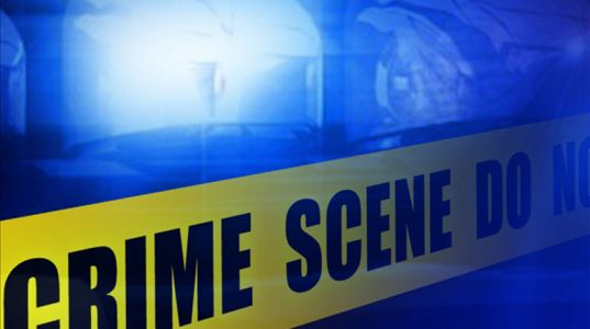 Des Moines Police Investigating Homicide Monday Night