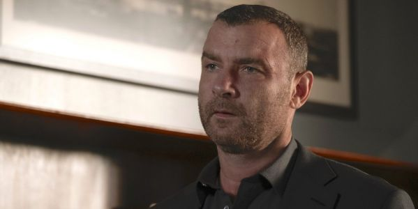 Ray Donovan Will Reportedly Return For A Proper Ending
