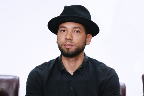 Jussie Smollett could return to 'Empire' set after bail hearing