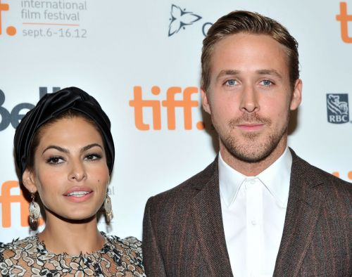 Eva Mendes Just Raved About Ryan Gosling's Cooking on Instagram - So . . . He's Perfect?