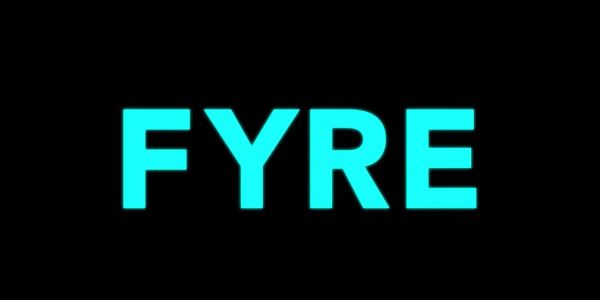 This Netflix Documentary Explores the Sh*tshow That Was Fyre Festival