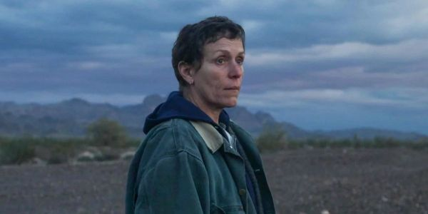 How To Watch Promising Young Woman, Nomadland And Other 2021 Golden Globe Nominated Movies Streaming