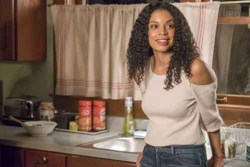 Is Susan Kelechi Watson Really Dancing on This Is Us? The Actress Has a History With Ballet